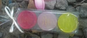 sabun-aroma-25gram