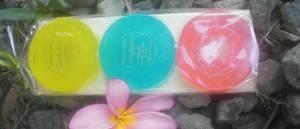 sabun-aroma-50gram